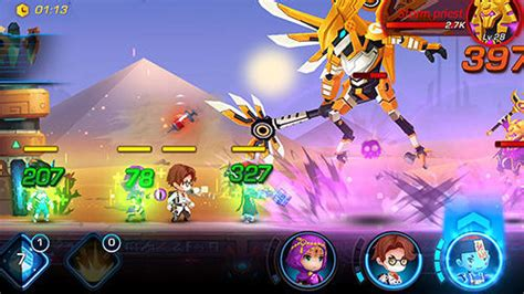 game guardian forum mod guardian of games for android free download guardian of