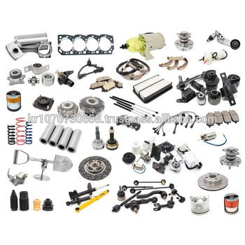 volvo truck auto parts volvo truck engine parts buy auto car dump truck