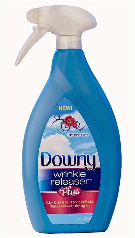 downy laundry downy wrinkle releaser reviews in laundry care chickadvisor