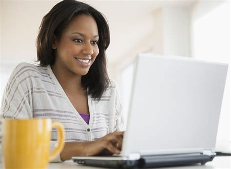 work from home pharmacist less is more the in minimalist web design huffpost