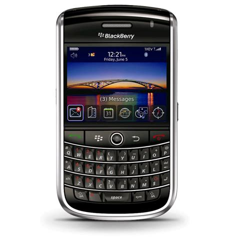 themes black berry mobile blackberry tour 9630 crackberry com