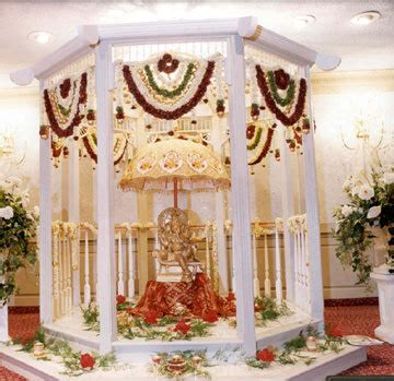 temple decoration ideas for home amazing ganesha decoration ideas for ganesh chaturthi