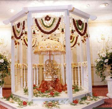 home temple decoration ideas amazing ganesha decoration ideas for ganesh chaturthi