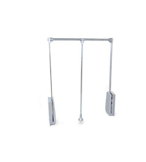 pull hanging rail