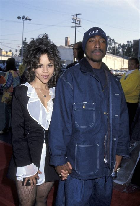rosie perezdies she wear wigs jada pinkett smith madonna and more of tupac s famous
