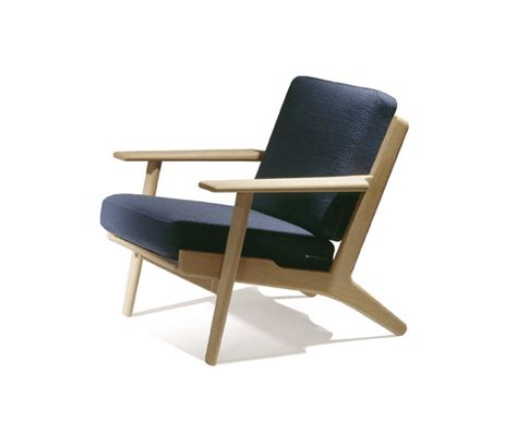 Easy C Chair by Ge 290 Easy Chair By Getama Product