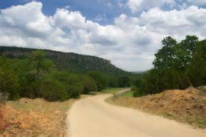 Hill Country Hill Country Fredericksburg U S A Must See Places