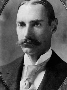 John jacob astor iv auf Pinterest   Geschichte der titanic