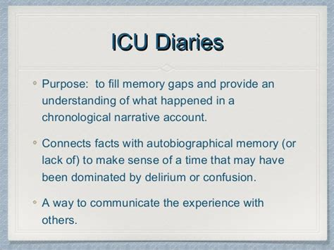 gaze memory and gender in narrative from ancient to modern books occupational therapy icu part 2 roundtable 2014