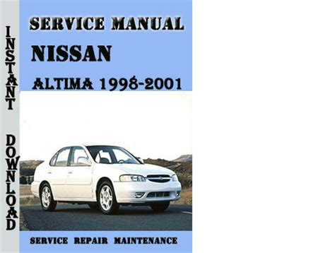 car engine repair manual 1999 nissan sentra on board diagnostic system service manual pdf 1998 nissan altima engine repair manuals 1998 nissan sentra 200sx 2 0l