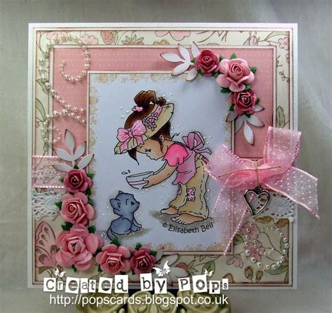 Hobby House by 133 Best Images About Hobby House Cards Tutorials On