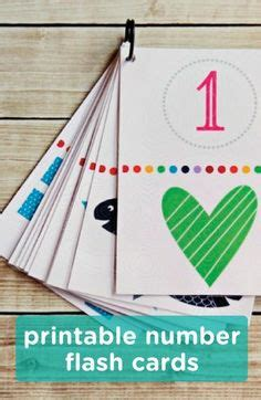 flash card maker for toddlers fake money for kids printable sheets play money black