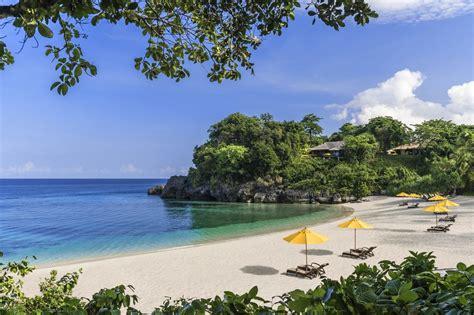 best boracay resorts 10 best resorts in boracay most popular boracay