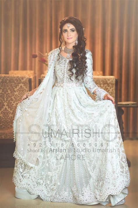 vanished brides of the kindred 21 the brides of the kindred volume 21 books walima dresses designs trends collection 2017 2018