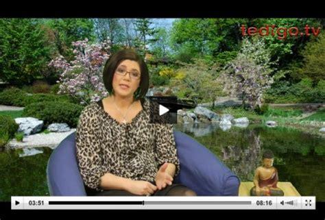 Gartengestaltung Nach Feng Shui 2184 by Ausstellungstipp Pflanztherapie Bring Deine Synapsen