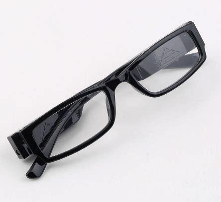 Kacamata Unik kacamata unik kacamata dengan 2 lu led harga jual