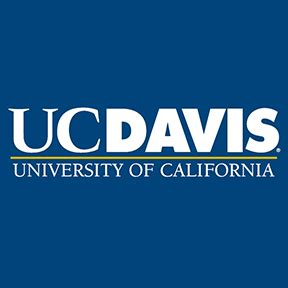 Uc Davis Search Of California Davis Logo Www Pixshark