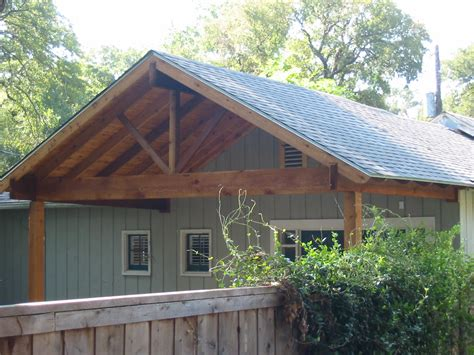 images  covered patiocarport ideas  pinterest
