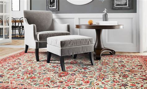 carpets carpetvista