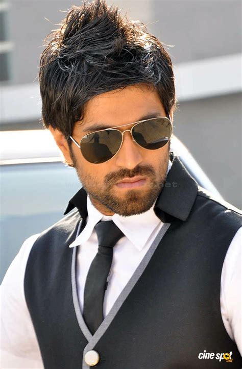 actor yash information yash net worth age height weight bio yash net worth