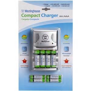 westinghouse batteries for solar lights westinghouse solar lighting battery charger with batteries