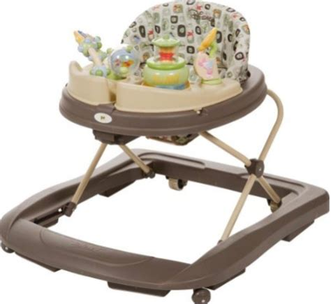 walker with seat costco cosco disney and lights walker 39 shipped reg 76