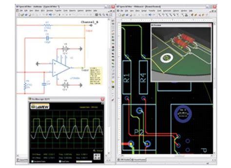 national instruments circuit design suite free download buy national instruments circuit design suite powerpro 12