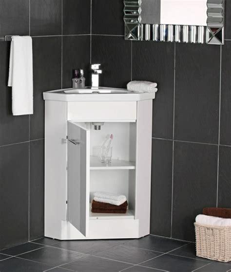 Eckschrank Fur Badezimmer