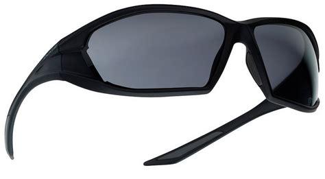 Sunglass Kacamata 2197 Polarized Anti Fog anti fog spray for polarized glasses www tapdance org