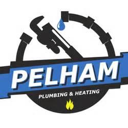 Plumbing Htg Corp by Pelham Plumbing Heating Corp Plumbing Eastchester