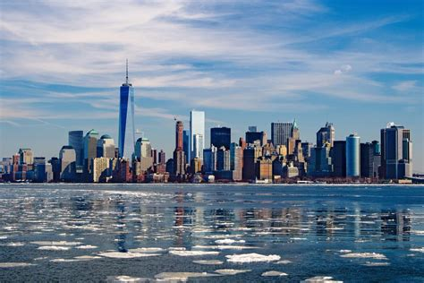 Best Mba New York City by New York City Guide The Best Of New York In 72 Hours
