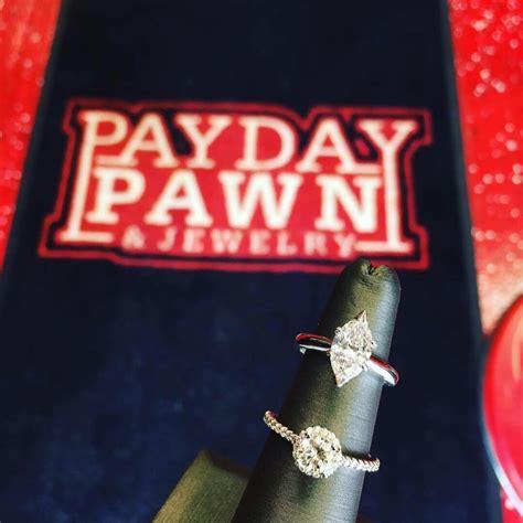 wooden nickel gun pawn home facebook