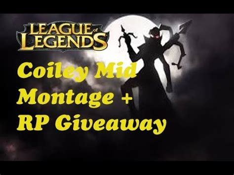 Rp Giveaway - chillout rp giveaway