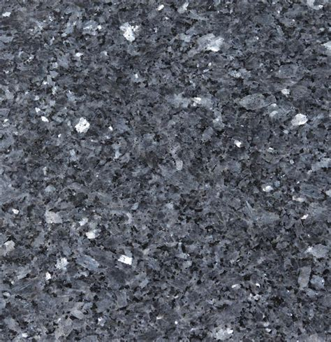 blue pearl granite tile 12 quot x12 quot