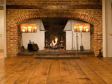 Inglenook Fireplace Ideas by Ideas Modern Inglenook Fireplace Inglenook Fireplace