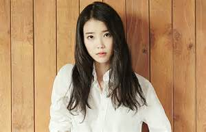 photos with i u iu to perform on hunan tv chinese new year special soompi