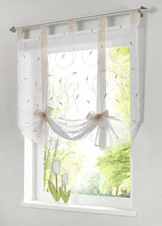 how to make tie up curtains 1000 ideas about tie up curtains on pinterest valances
