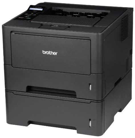 Best Laser Printers 2016 Top 10 Laser Printers Reviews