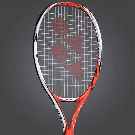Yonex Tenis Original 1 vcore si 100 lg tennis calgary