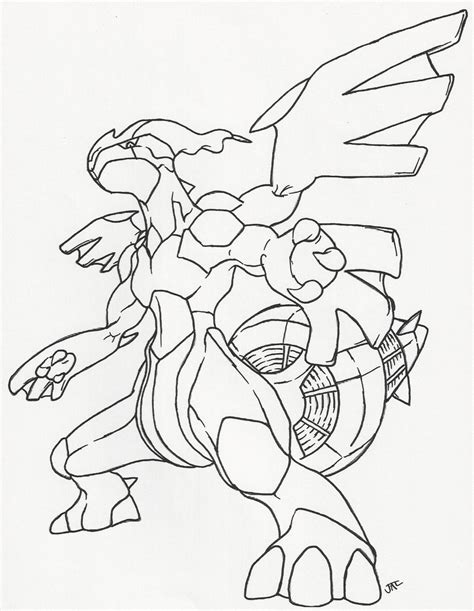 pokemon coloring pages of zekrom pokemon zekrom coloring pages images pokemon images