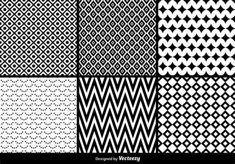 network pattern en français geometric seamless patterns download free vector art