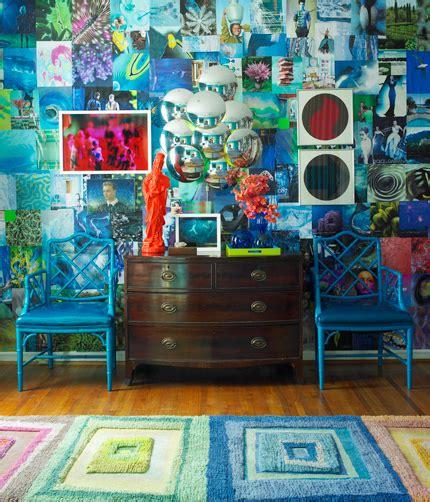 metropolitan home design 100 book doug and gene meyer the art of collage by doug gene meyer
