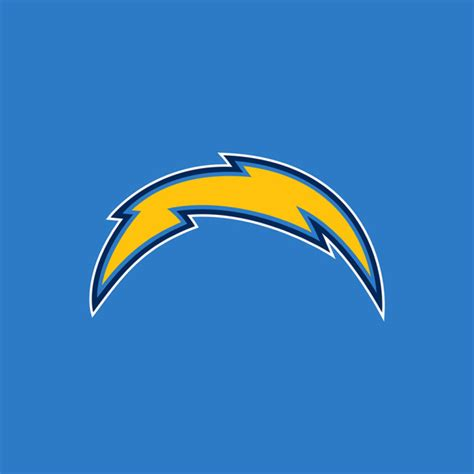 the chargers san diego chargers light bolt4 1024 215 1024 digital