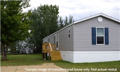 heartland homes rentals in dickinson nd