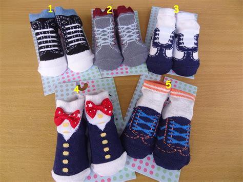 Baju Jumper Jumpsuit Bayi Baru Lahir New Born jual jumper jumpsuit setelan untuk bayi anak anak