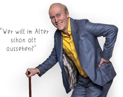 Berechnung Riester Beitrag 3813 by Riester Rente Beitrag Berechnen 4584 Gt Riester Rente