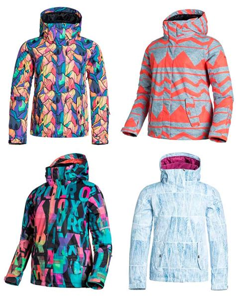 Comprar Chaquetas Snow Baratas Para Mujer Ropa De Esqu Y Monta A   comprar chaquetas snow baratas para mujer ropa de esqu y