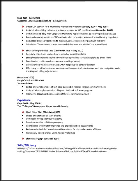resume references available upon request template