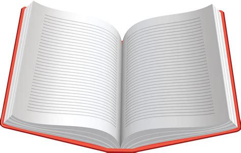 pictures of book book png images open book png
