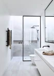 bathroom ideas on pinterest bathrooms bath room and family bathroom small bathroom ideas in pinterest bathroom decor ideas